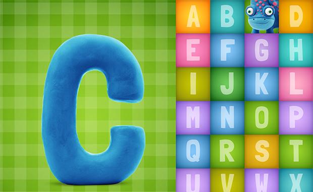 kinder-app-sprechendes-abc-1