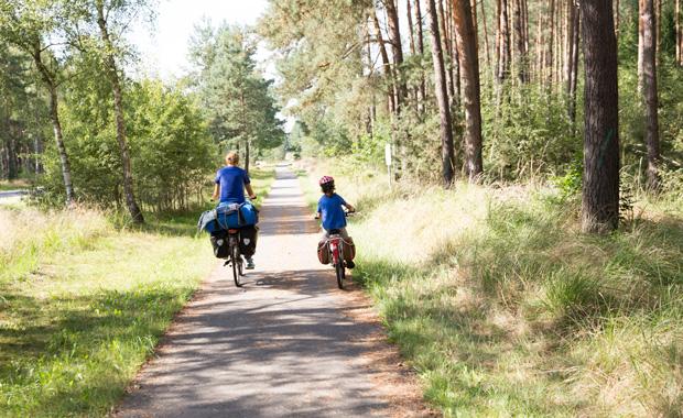Fahrradtour_Silke-Weinsheimer