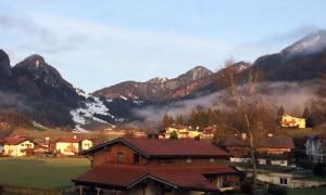 Familienurlaub-Kaisergebirge-c-Sandy-Bossier-Steuerwald-3