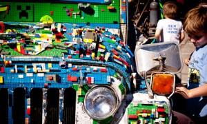 Legoauto_salvoventura.com