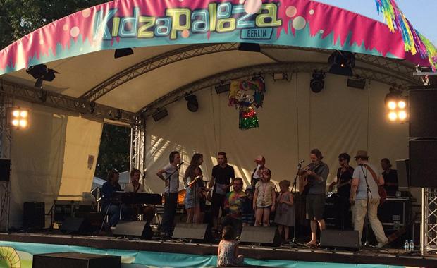 Lollapalooza-c-Sophie-Gottschall