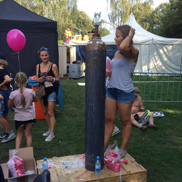 Lollapalooza4-c-Sophie-Gottschall