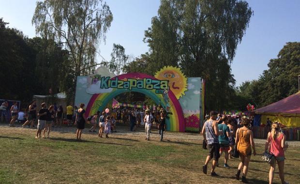 Lollapalooza6-c-Sophie-Gottschall