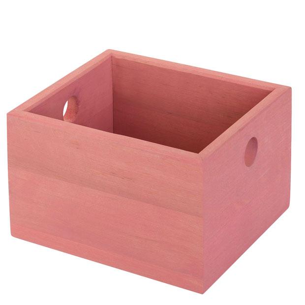 4700225_00_kleine-Ordnungskiste-rosa