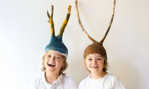 DIY-Wikingerhelm-Kinder-c-EMF