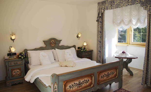Hotel-Vienna2