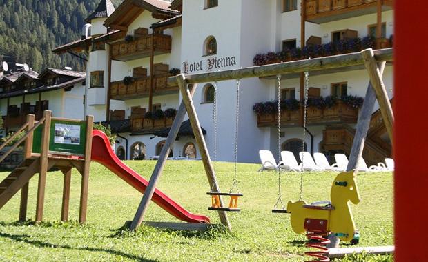 Hotel-Vienna3