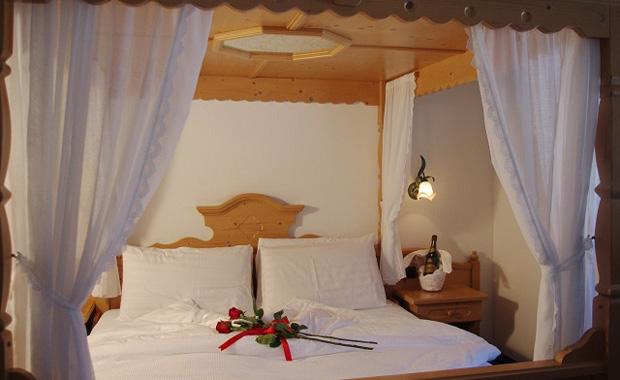 Hotel-Vienna4