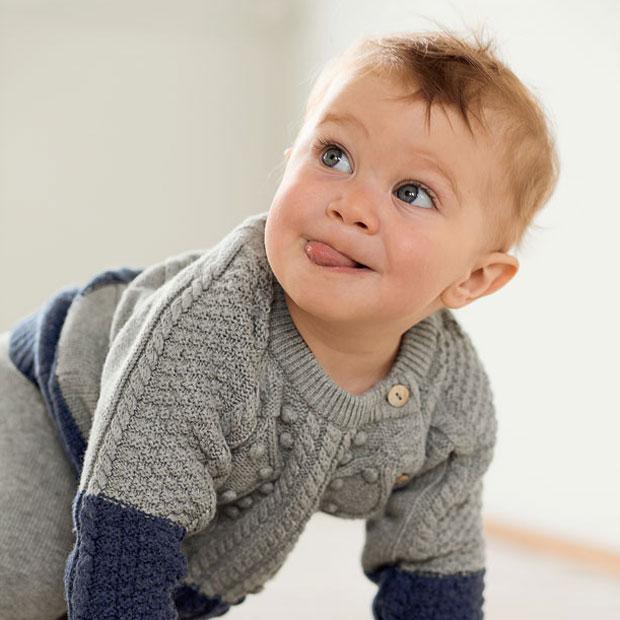 Maas-nachhaltige-Kindermode-Babypullover-620-620