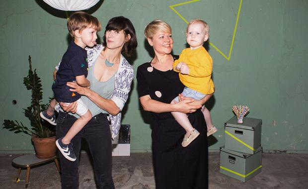 Pepe&Nika-Nadja-und-Lilija-mit-Kids
