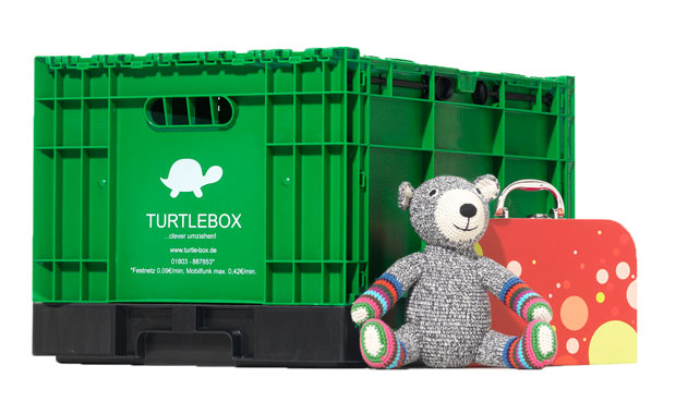 TURTLEBOX_Teddy