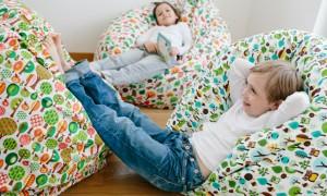 millemarille-Sitzsack-für-Kinder_1