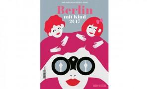 Berlin-mit-Kind