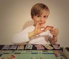 Familien-Gesellschaftsspiele-c-A.Ihlenfeld