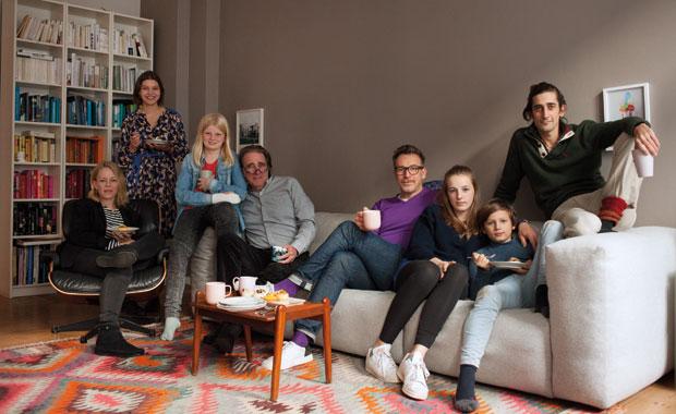 Familientreffen_Bauer_c_Kerstin-Jacobsen-HIMBEER-Familienmagazin