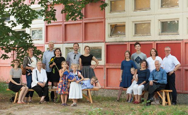 Familientreffen_Einschulung_c_Kerstin-Jacobsen-HIMBEER-Familienmagazin