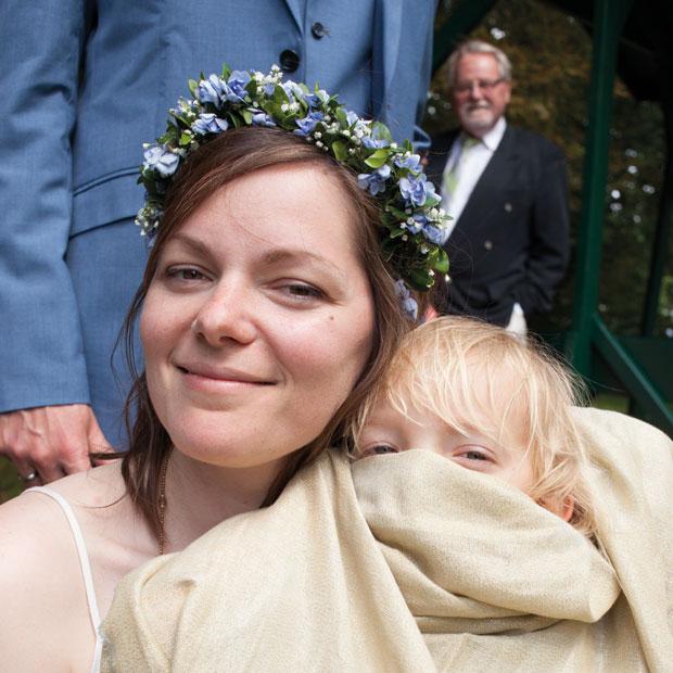 Familientreffen_Hochzeit-mit-Kind_c_Kerstin-Jacobsen-HIMBEER-Familienmagazin