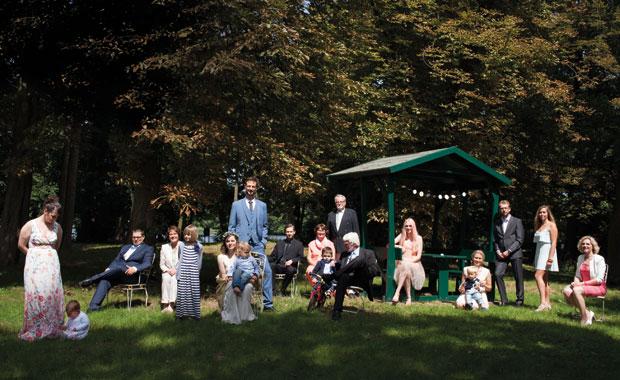 Familientreffen_Hochzeit_c_Kerstin-Jacobsen-HIMBEER-Familienmagazin