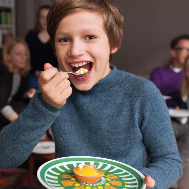 Familientreffen_Ruben-2_c_Kerstin-Jacobsen-HIMBEER-Familienmagazin