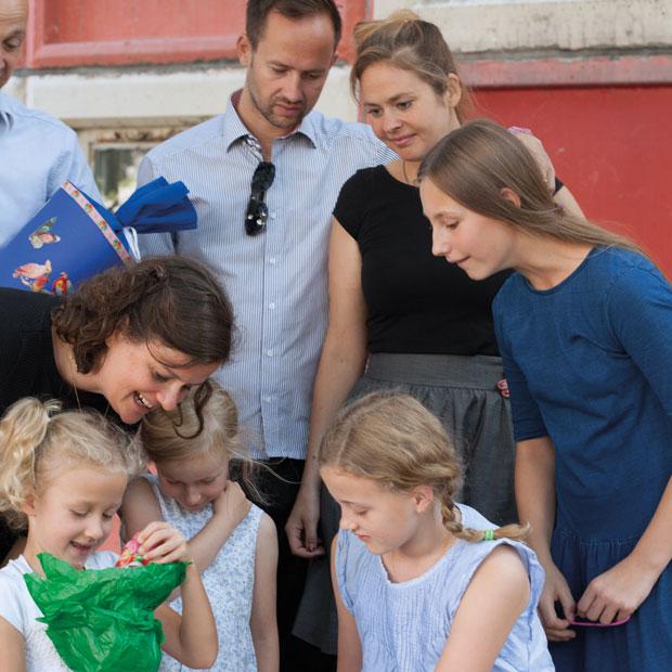 Familientreffen_Theresa_c_Kerstin-Jacobsen-HIMBEER-Familienmagazin