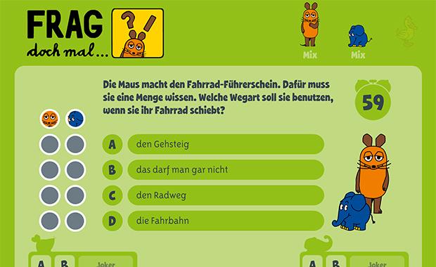 frag-doch-mal-die-maus-1