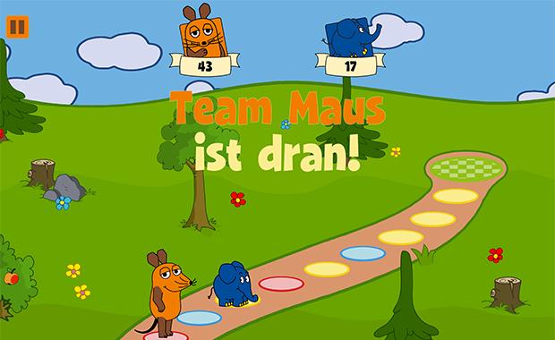 frag-doch-mal-die-maus-2