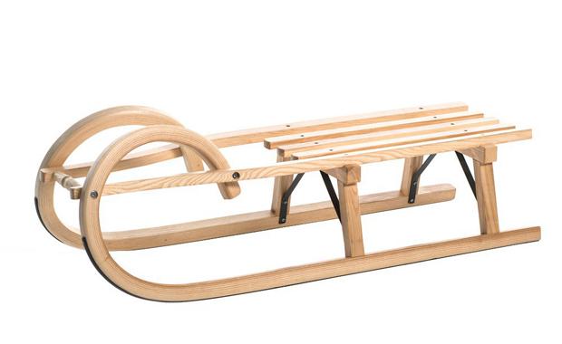 traditioneller-schlitten-aus-esche-100-cm