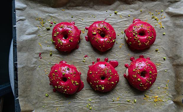 EIMK_doughnut3