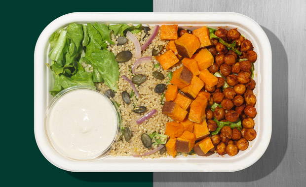 Grün_Sweet Potato & Roasted Chickpea Bowl-2