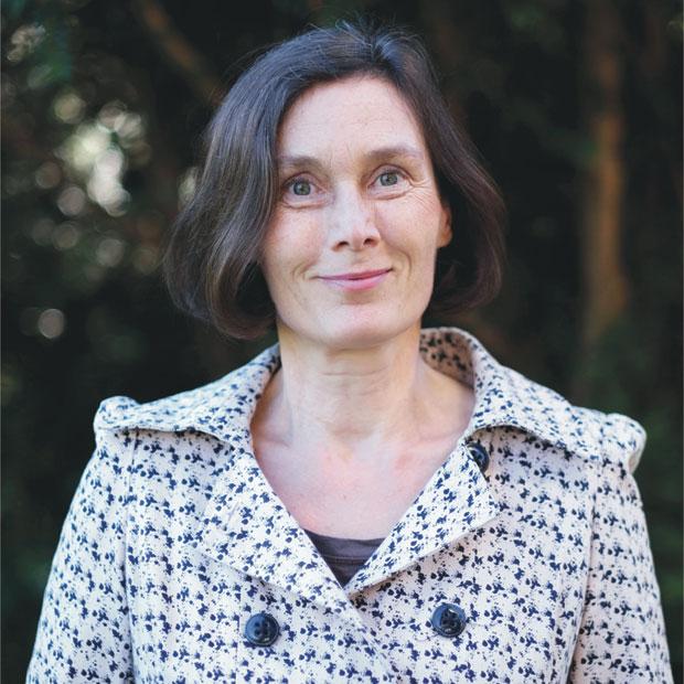HdK-Portrait-Anne-Leopold.JPG