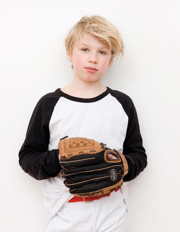 Kinder-Sport-Baseball-c-Claudia-Casagrande-fuer-HIMBEER