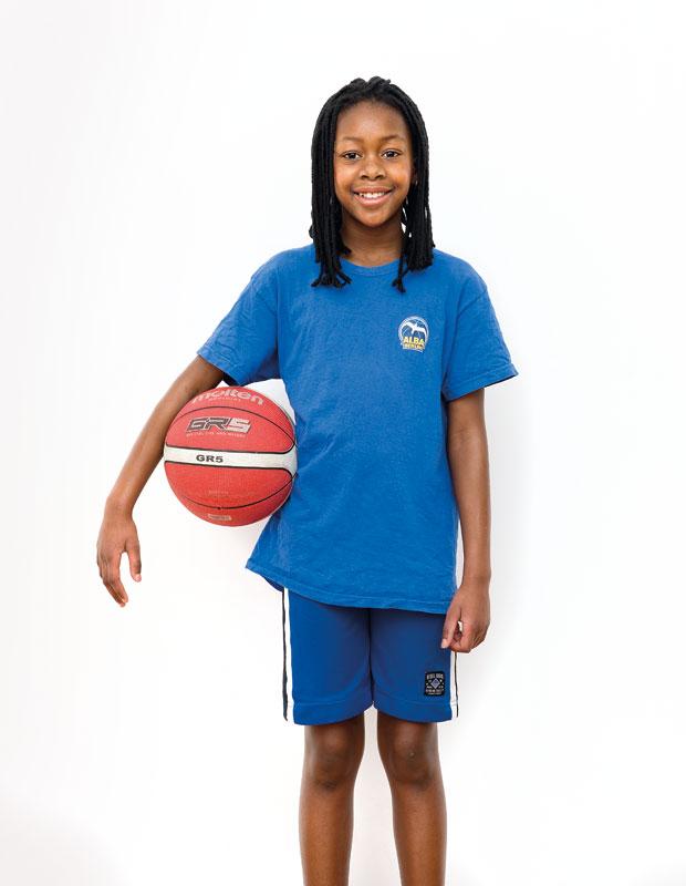 Kinder-Sport-Basketball-c-Claudia-Casagrande-fuer-HIMBEER