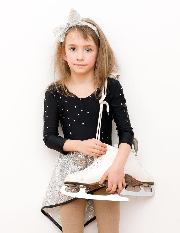 Kinder-Sport-Eiskunstlauf-c-Claudia-Casagrande-fuer-HIMBEER