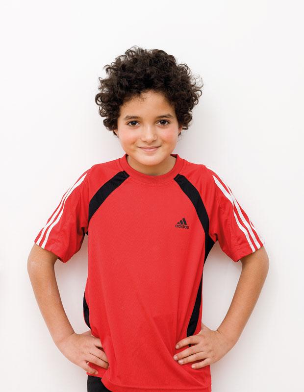 Kinder-Sport-Fussball-c-Claudia-Casagrande-fuer-HIMBEER