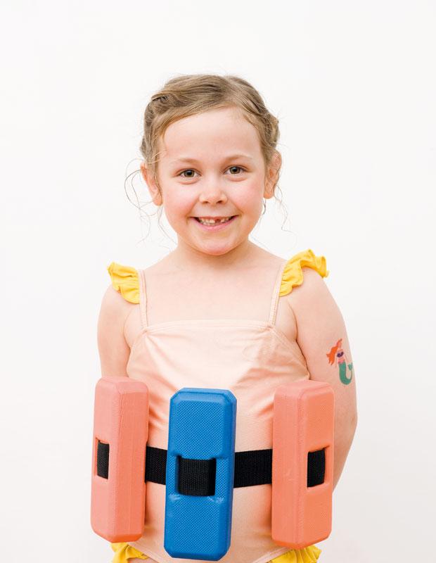 Kinder-Sport-Schwimmen-c-Claudia-Casagrande-fuer-HIMBEER