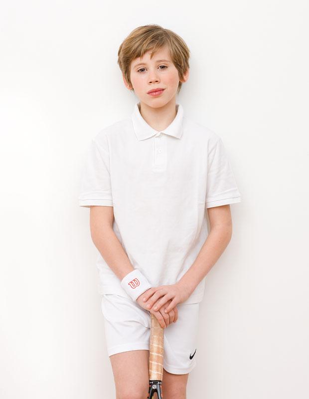 Kinder-Sport-Tennis-c-Claudia-Casagrande-fuer-HIMBEER