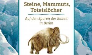 zEiszeit_Cover_Druck