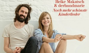 zPressebild_Noch-mehr-schoenste-KinderliederDiogenes-Verlag_300dpi