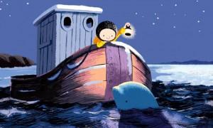 Kinderbuch-Nick-und-das-Meer-c-Aladin-Verlag