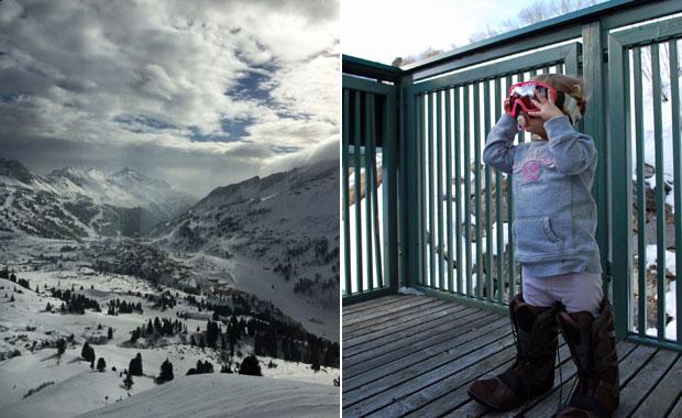 Obertauern-Skiurlaub-mit-Kindern-c-S