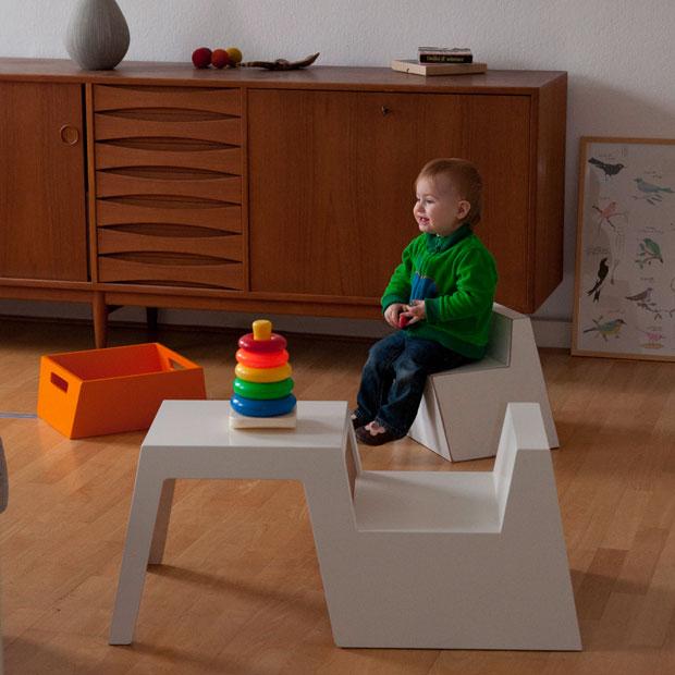 kindgerechtes design m bel f r kinder. Black Bedroom Furniture Sets. Home Design Ideas