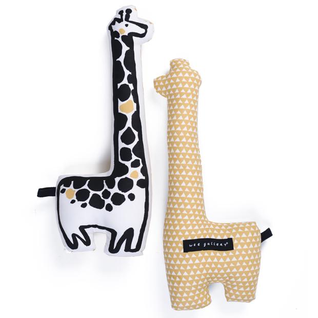 giraffe-hi