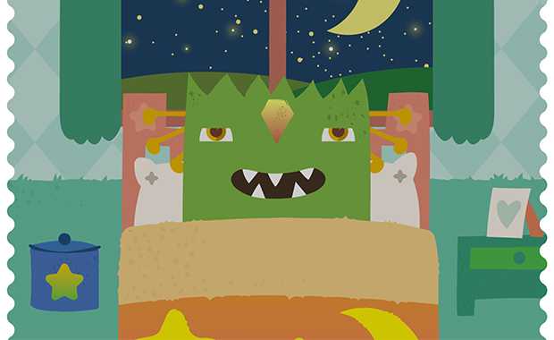 monster-day-1