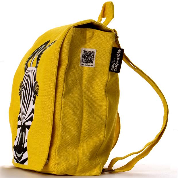 rucksack-zebra-2