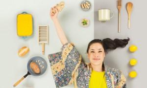 Ausschnitt cover Küche..