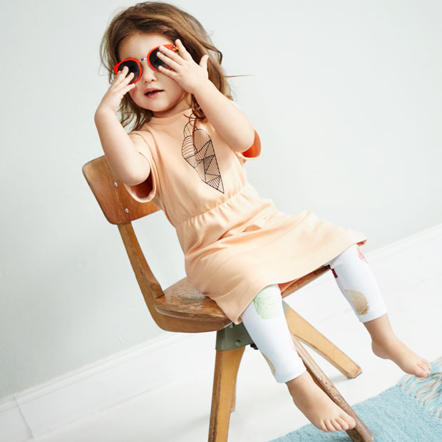Kindermode_Monkind_Molo_c_Alexandra-Klever