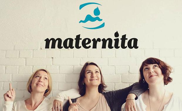 Team_maternita