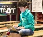 Jugend hackt   HIMBEER Magazin