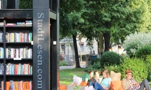 Herrliche-Kulisse-bei-StadtLesen