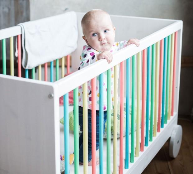 Kinderbett-mitwachsend-Ekomia-Lumy-(1)